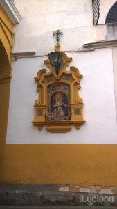 siviglia-luciano-blancato (134)