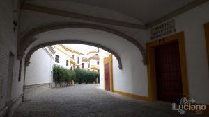 siviglia-luciano-blancato (142)