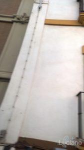 siviglia-luciano-blancato (61)