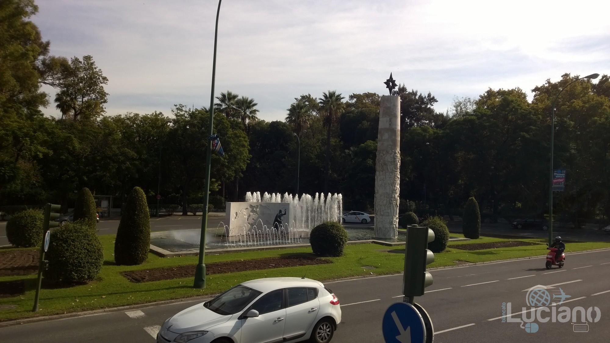 siviglia-luciano-blancato (71)