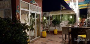 Riad Karmela Princesse - Marrakech