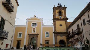 Santo Stefano di Camastra