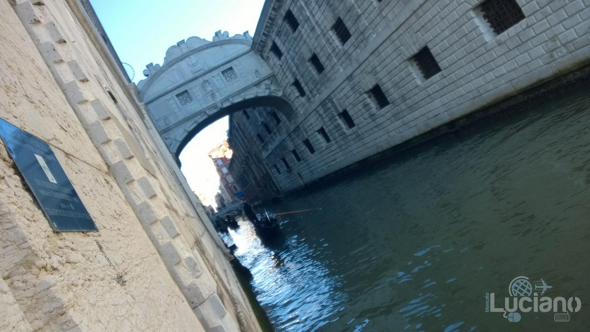 10 cose da vedere a Venezia
