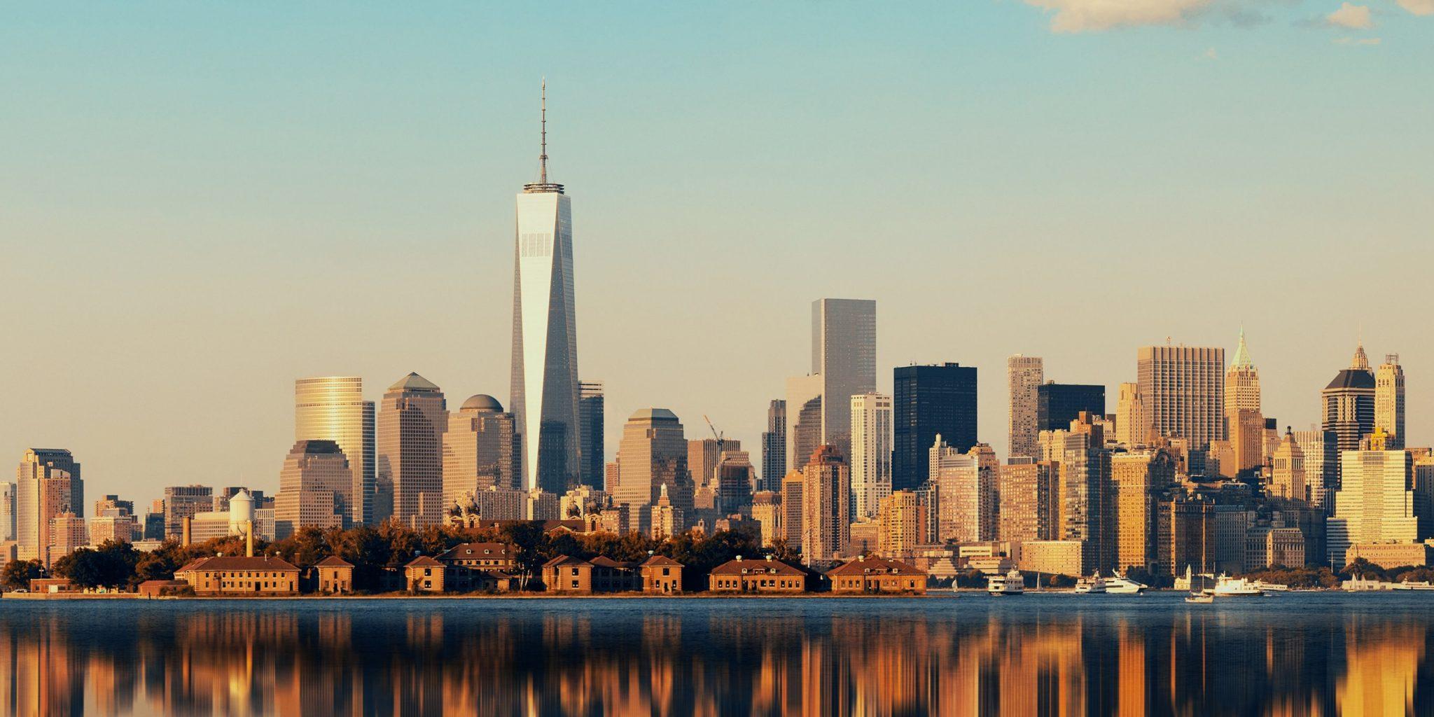 Classifica degli edifici più costosi al mondo