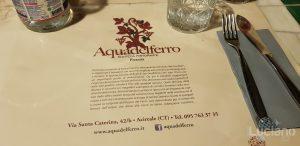 Aquadelferro-acireale-luciano-blancato (4)
