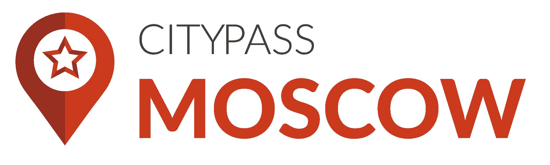 CityPass Mosca Dettagli
