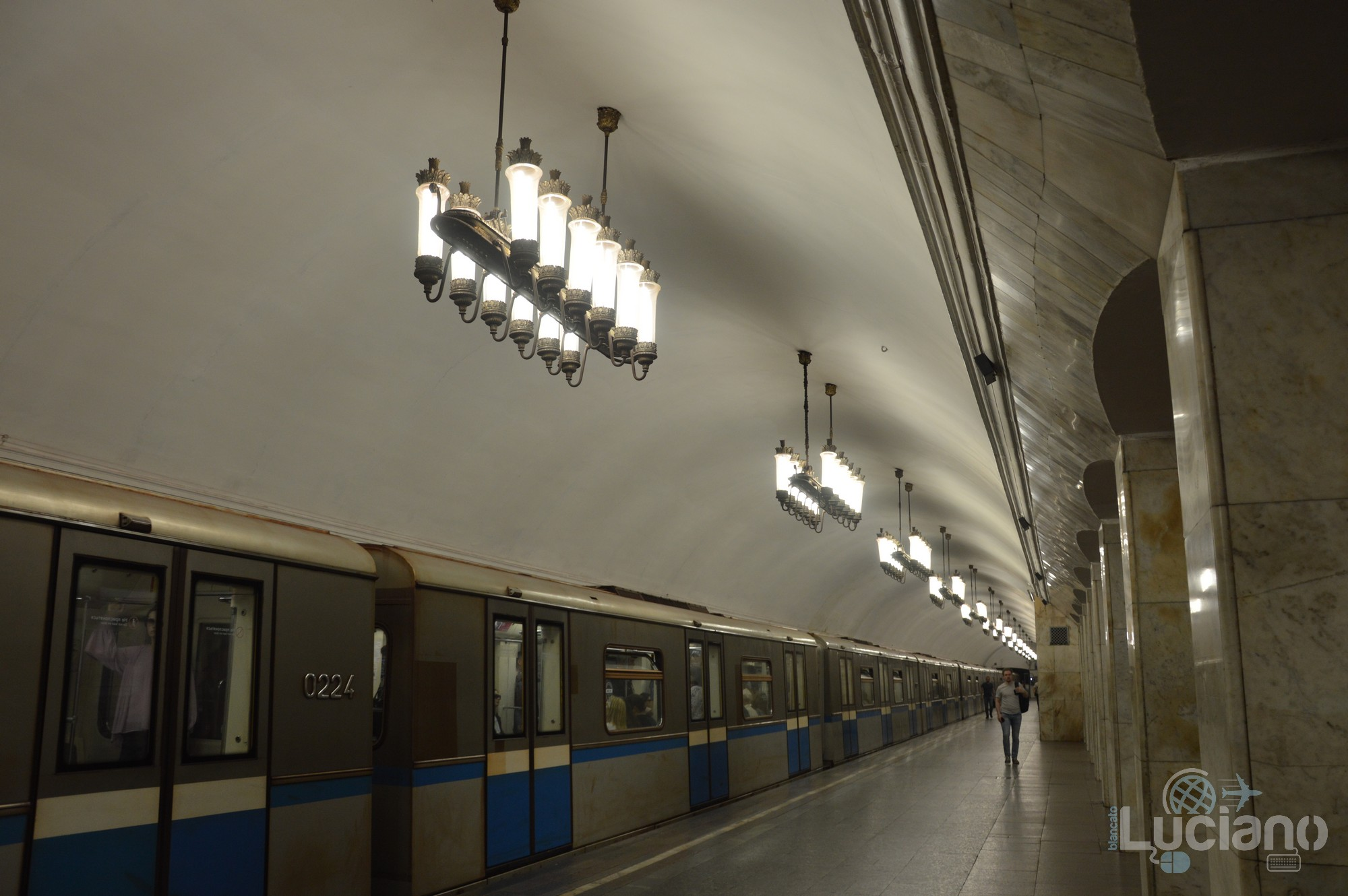 metropolitana-5-circolare-mosca-luciano-blancato (14)