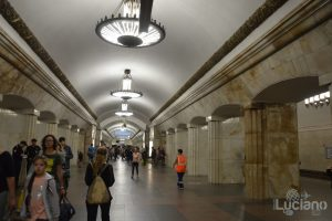 metropolitana-5-circolare-mosca-luciano-blancato (15)