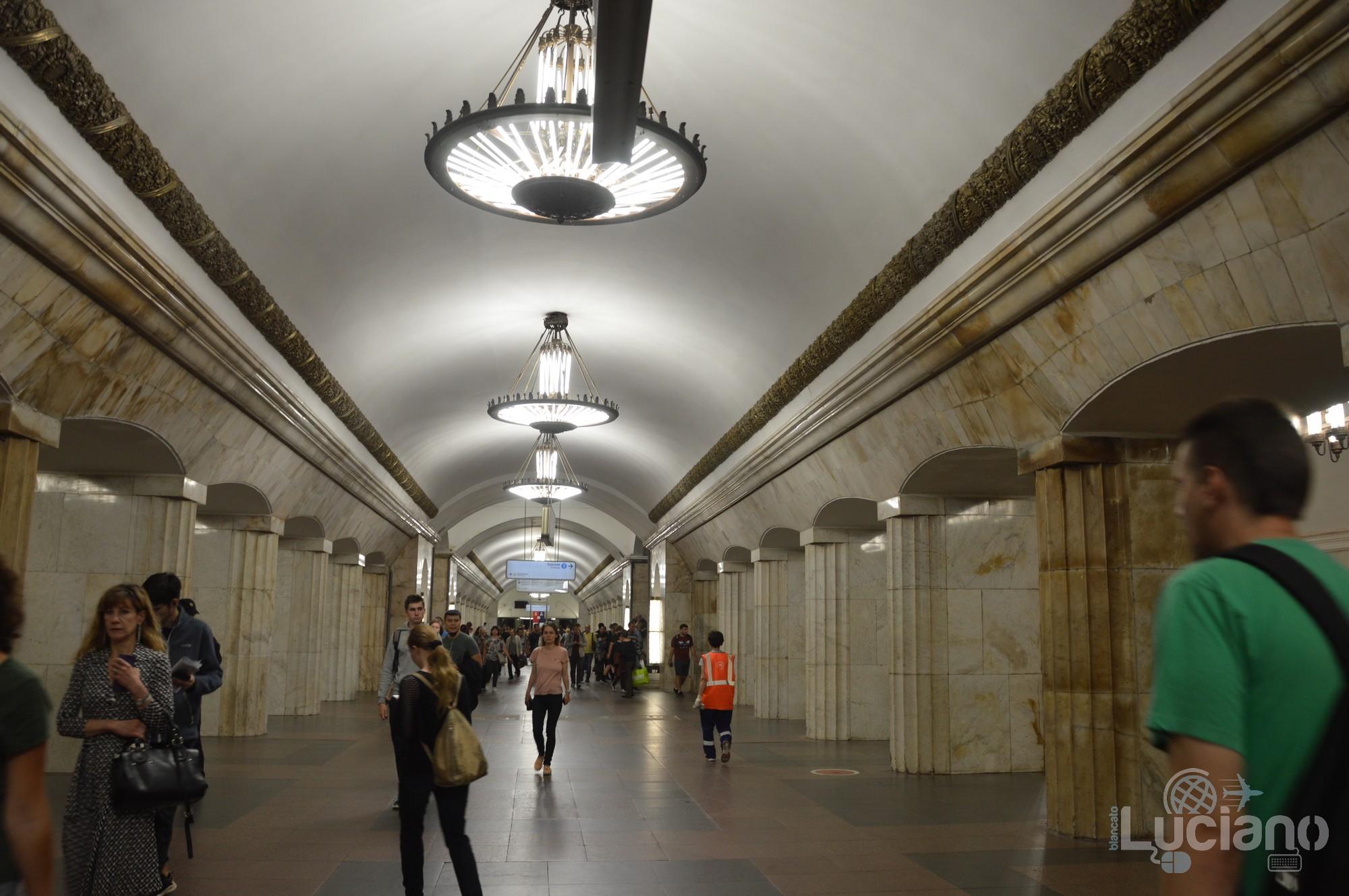 metropolitana-5-circolare-mosca-luciano-blancato (16)