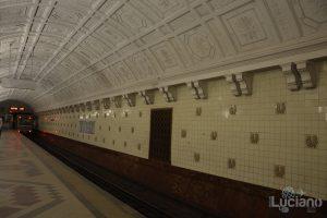 metropolitana-5-circolare-mosca-luciano-blancato (41)