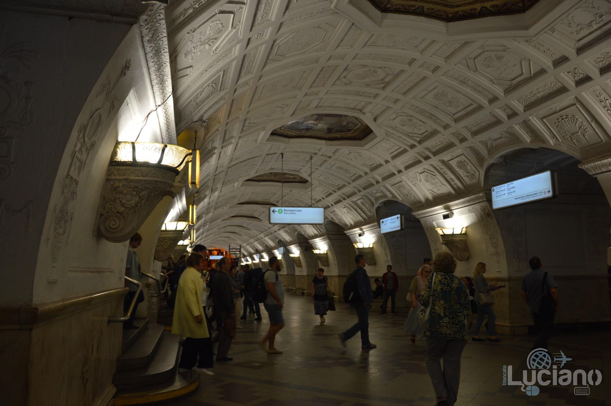 metropolitana-5-circolare-mosca-luciano-blancato (42)