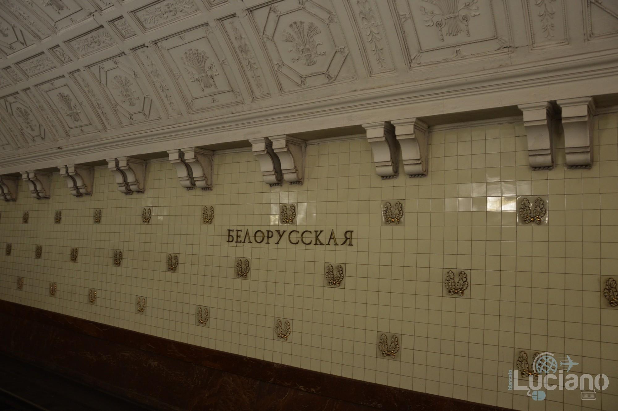 metropolitana-5-circolare-mosca-luciano-blancato (46)