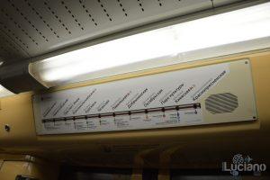 metropolitana-5-circolare-mosca-luciano-blancato (47)