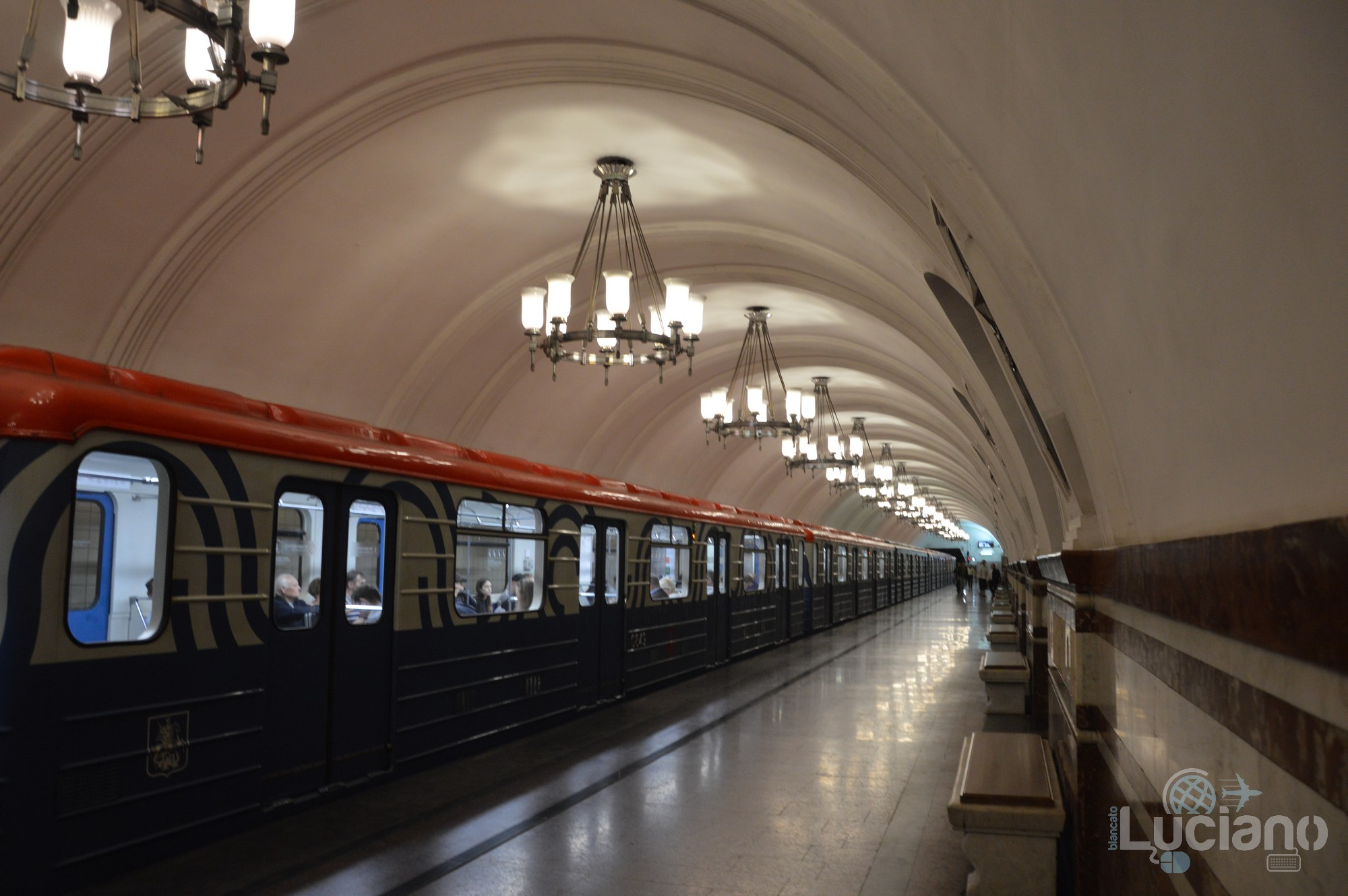 metropolitana-5-circolare-mosca-luciano-blancato (76)