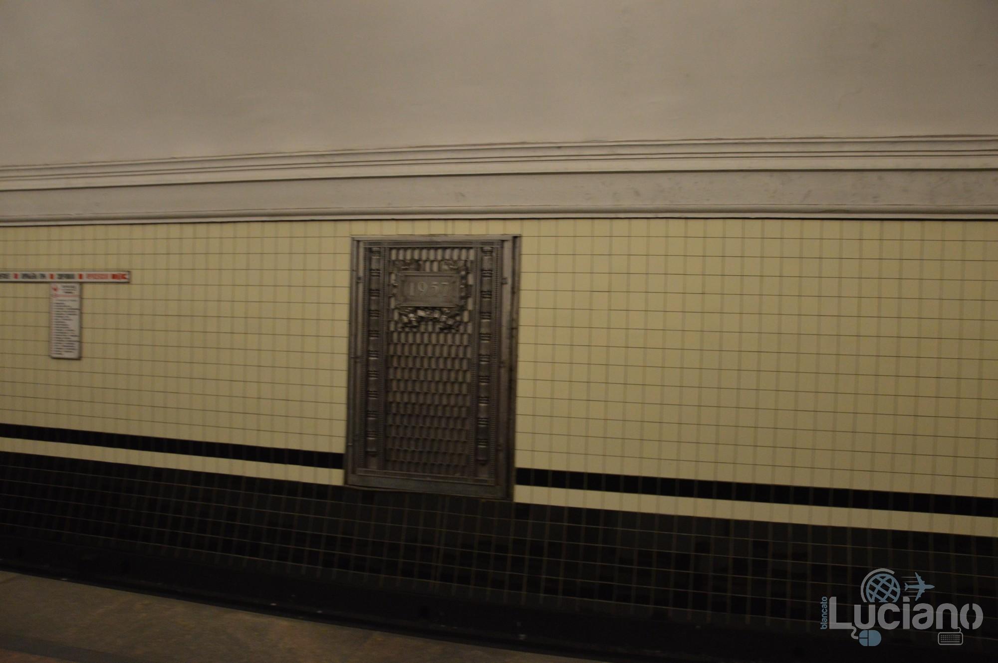 metropolitana-5-circolare-mosca-luciano-blancato (77)