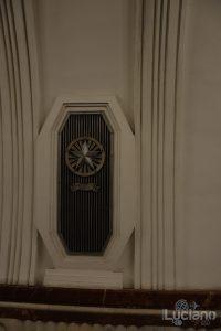 metropolitana-5-circolare-mosca-luciano-blancato (78)