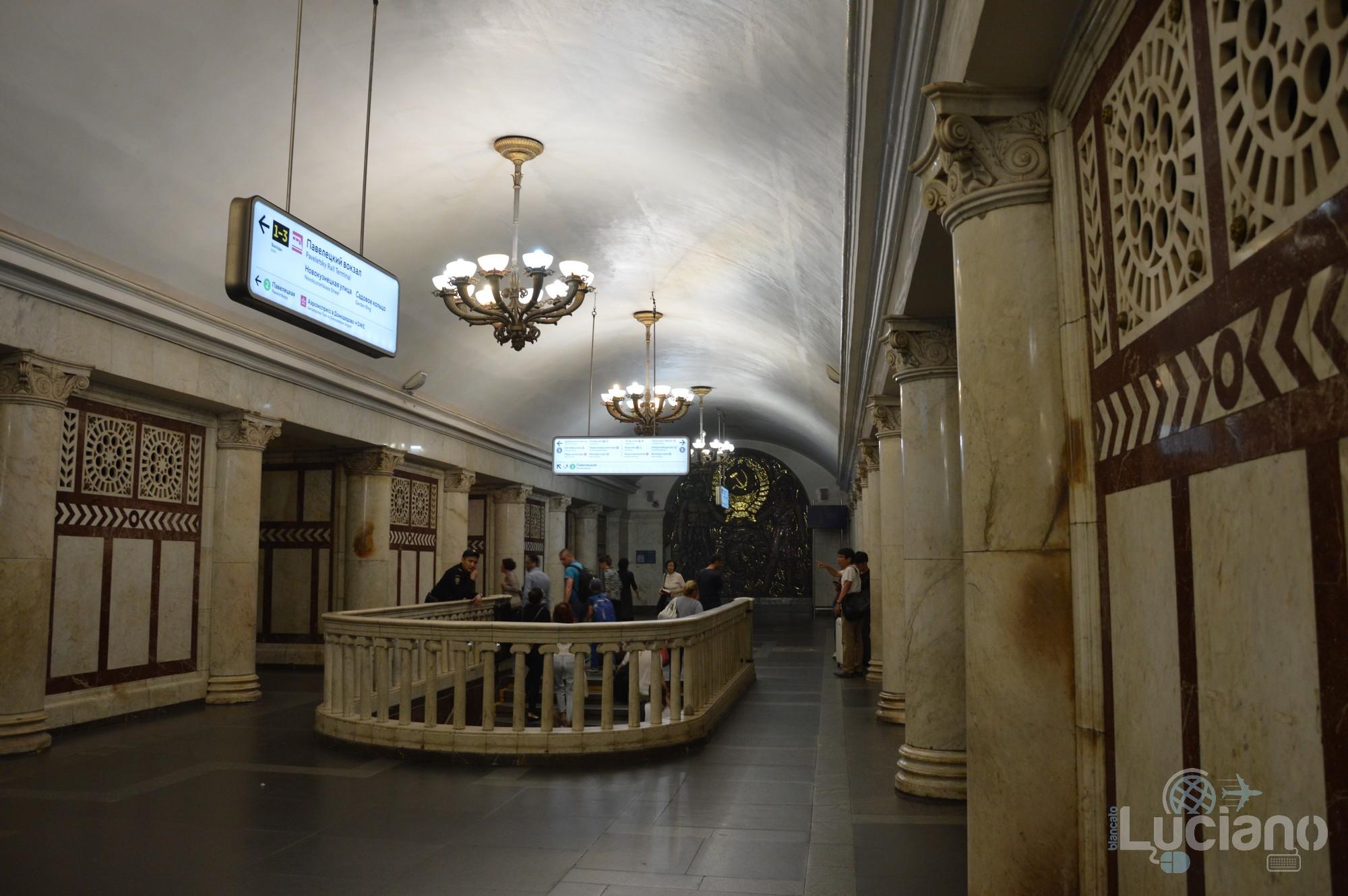 metropolitana-5-circolare-mosca-luciano-blancato (8)