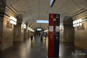 metropolitana-5-circolare-mosca-luciano-blancato (82)