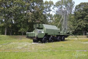 Military-Historical-Museum-of-Artillery-Engineer-and-Signal-Corps-St-Petersburg-Russia-Luciano-Blancato- (1)