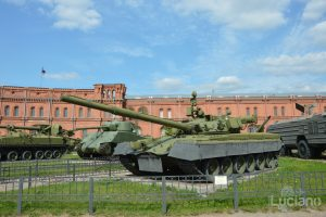 Military-Historical-Museum-of-Artillery-Engineer-and-Signal-Corps-St-Petersburg-Russia-Luciano-Blancato- (13)