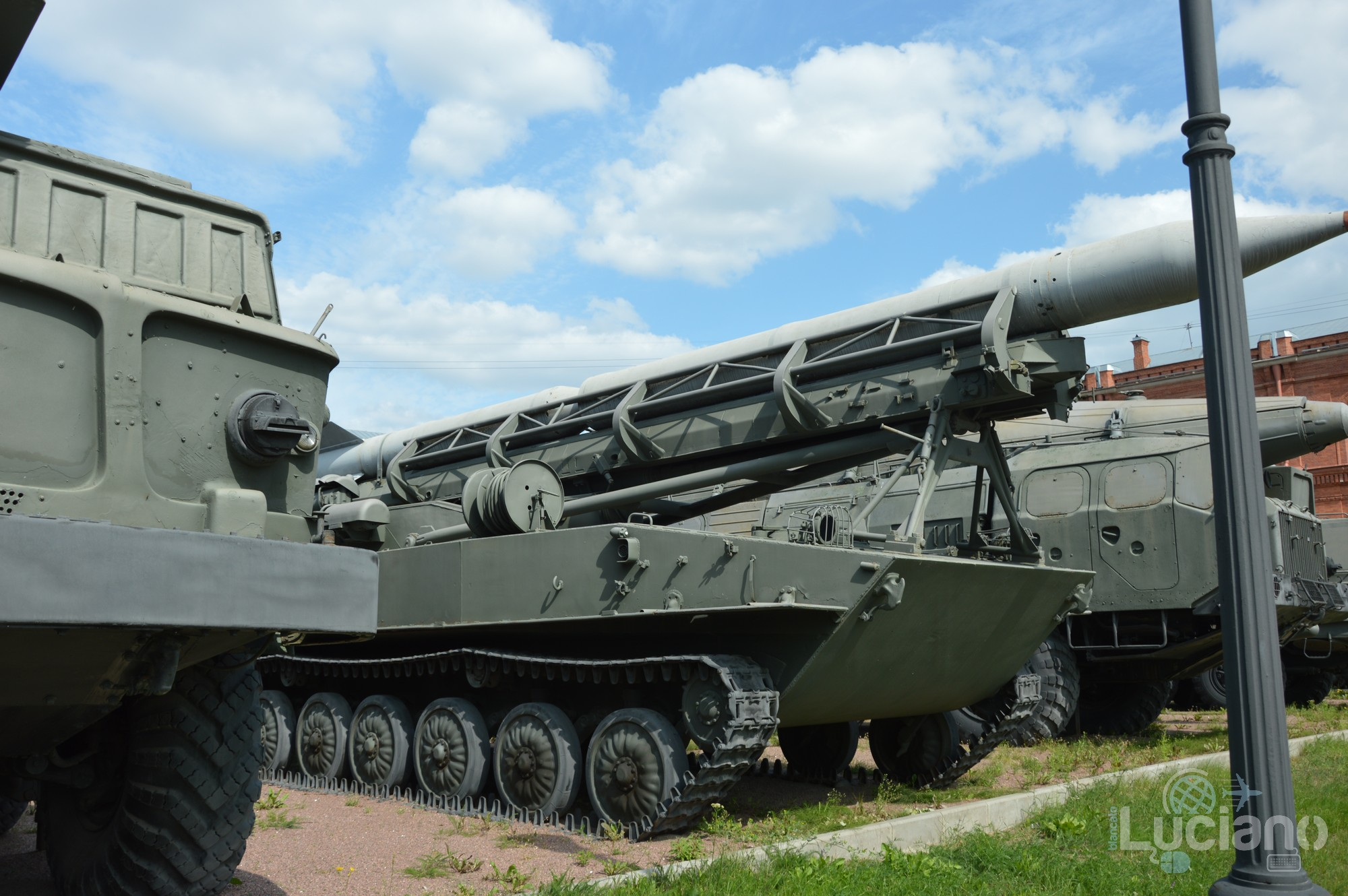 Military-Historical-Museum-of-Artillery-Engineer-and-Signal-Corps-St-Petersburg-Russia-Luciano-Blancato- (16)