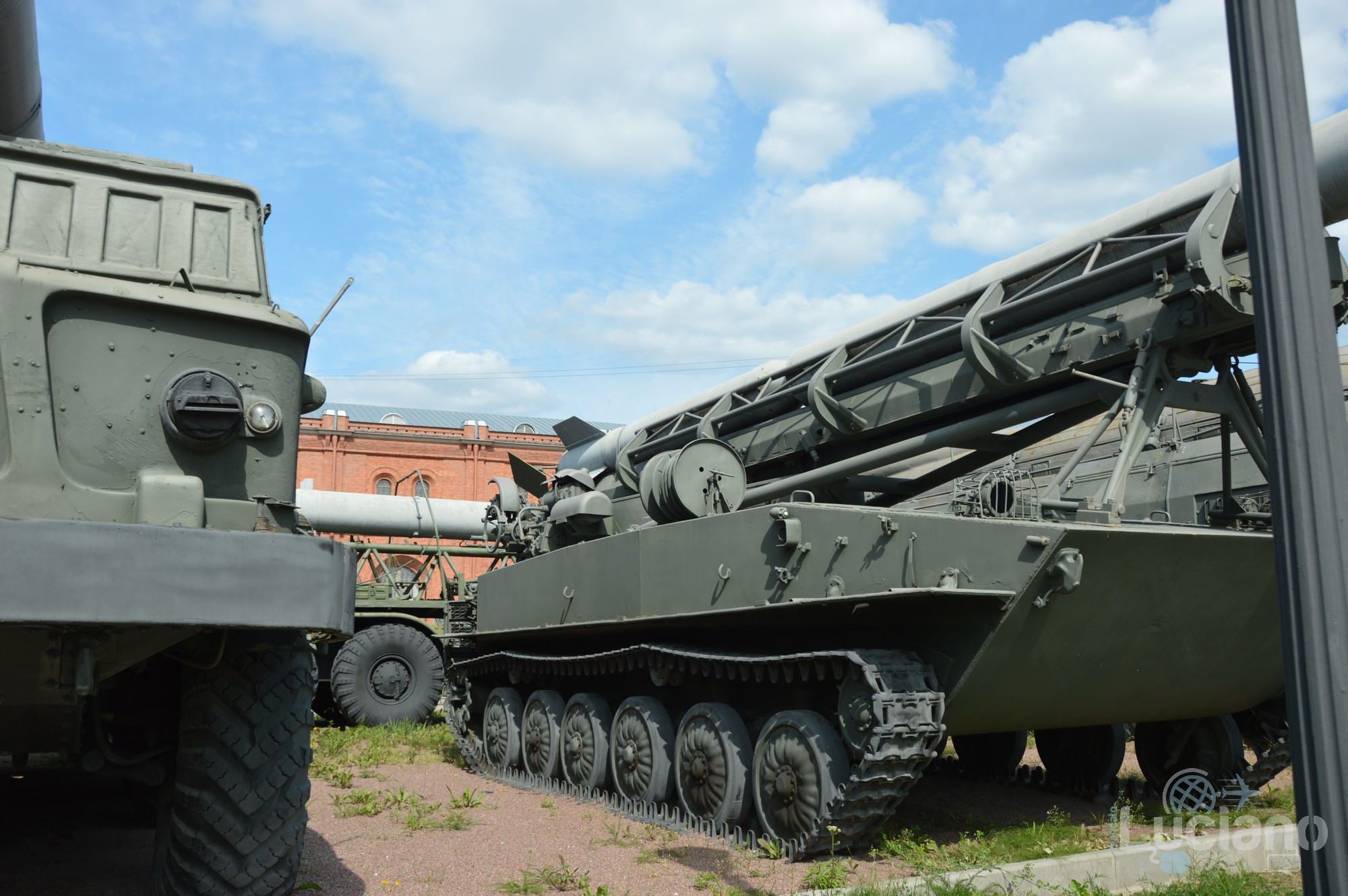 Military-Historical-Museum-of-Artillery-Engineer-and-Signal-Corps-St-Petersburg-Russia-Luciano-Blancato- (17)