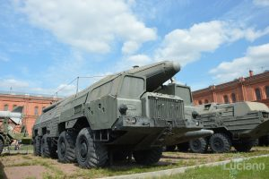 Military-Historical-Museum-of-Artillery-Engineer-and-Signal-Corps-St-Petersburg-Russia-Luciano-Blancato- (18)