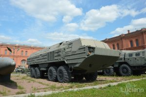 Military-Historical-Museum-of-Artillery-Engineer-and-Signal-Corps-St-Petersburg-Russia-Luciano-Blancato- (19)