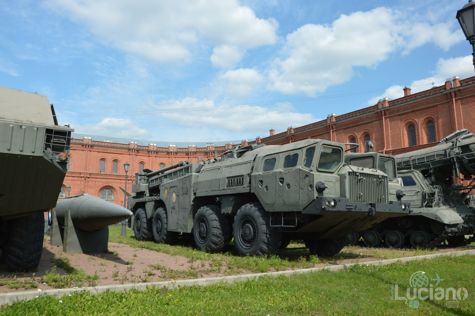 Military-Historical-Museum-of-Artillery-Engineer-and-Signal-Corps-St-Petersburg-Russia-Luciano-Blancato- (20)
