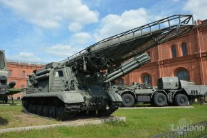 Military-Historical-Museum-of-Artillery-Engineer-and-Signal-Corps-St-Petersburg-Russia-Luciano-Blancato- (21)