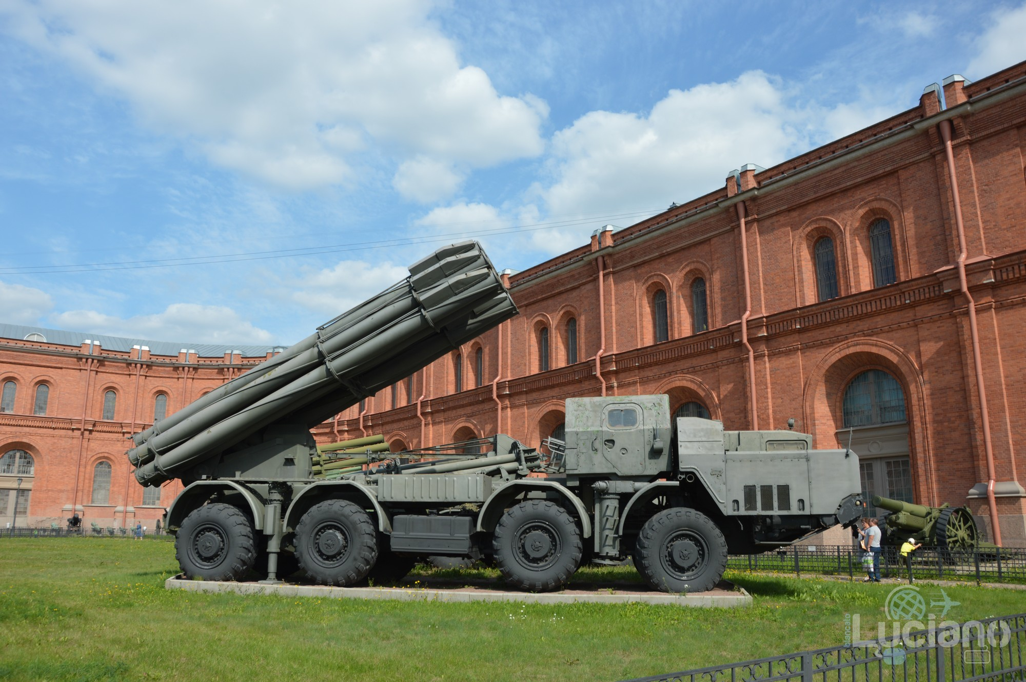 Military-Historical-Museum-of-Artillery-Engineer-and-Signal-Corps-St-Petersburg-Russia-Luciano-Blancato- (22)