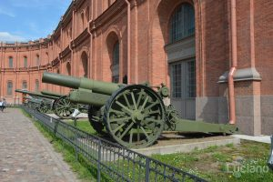 Military-Historical-Museum-of-Artillery-Engineer-and-Signal-Corps-St-Petersburg-Russia-Luciano-Blancato- (26)