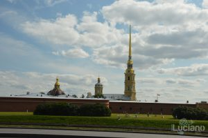 Military-Historical-Museum-of-Artillery-Engineer-and-Signal-Corps-St-Petersburg-Russia-Luciano-Blancato- (3)