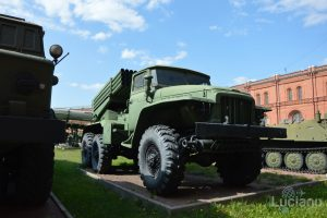 Military-Historical-Museum-of-Artillery-Engineer-and-Signal-Corps-St-Petersburg-Russia-Luciano-Blancato- (31)