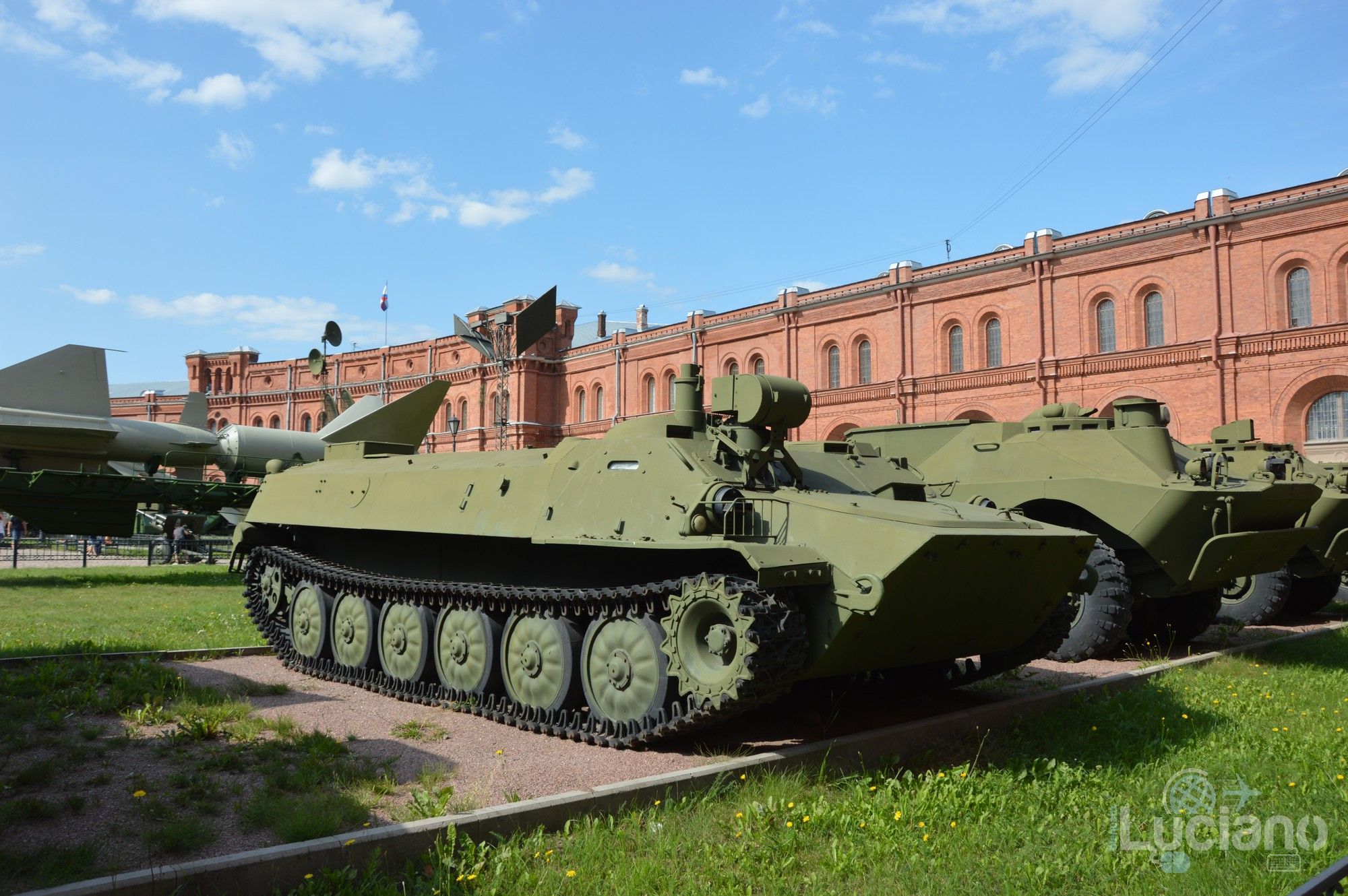 Military-Historical-Museum-of-Artillery-Engineer-and-Signal-Corps-St-Petersburg-Russia-Luciano-Blancato- (32)