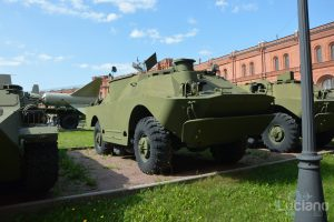 Military-Historical-Museum-of-Artillery-Engineer-and-Signal-Corps-St-Petersburg-Russia-Luciano-Blancato- (37)