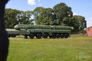 Military-Historical-Museum-of-Artillery-Engineer-and-Signal-Corps-St-Petersburg-Russia-Luciano-Blancato- (4)