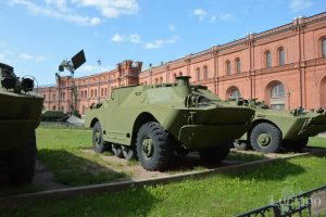 Military-Historical-Museum-of-Artillery-Engineer-and-Signal-Corps-St-Petersburg-Russia-Luciano-Blancato- (40)
