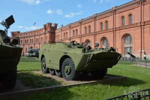Military-Historical-Museum-of-Artillery-Engineer-and-Signal-Corps-St-Petersburg-Russia-Luciano-Blancato- (41)