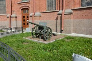 Military-Historical-Museum-of-Artillery-Engineer-and-Signal-Corps-St-Petersburg-Russia-Luciano-Blancato- (44)