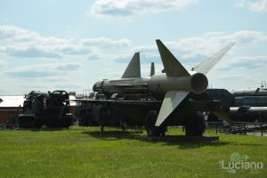 Military-Historical-Museum-of-Artillery-Engineer-and-Signal-Corps-St-Petersburg-Russia-Luciano-Blancato- (46)