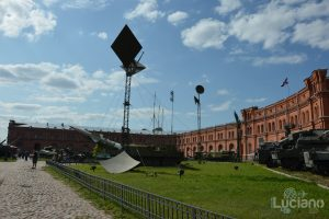 Military-Historical-Museum-of-Artillery-Engineer-and-Signal-Corps-St-Petersburg-Russia-Luciano-Blancato- (47)