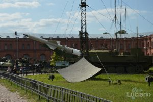 Military-Historical-Museum-of-Artillery-Engineer-and-Signal-Corps-St-Petersburg-Russia-Luciano-Blancato- (49)