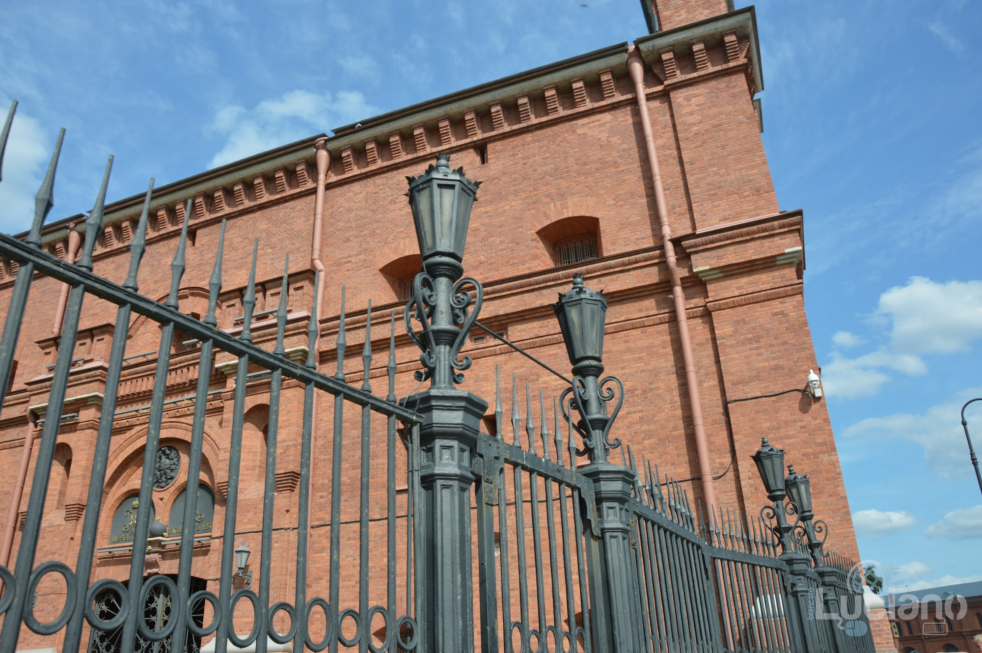Military-Historical-Museum-of-Artillery-Engineer-and-Signal-Corps-St-Petersburg-Russia-Luciano-Blancato- (5)
