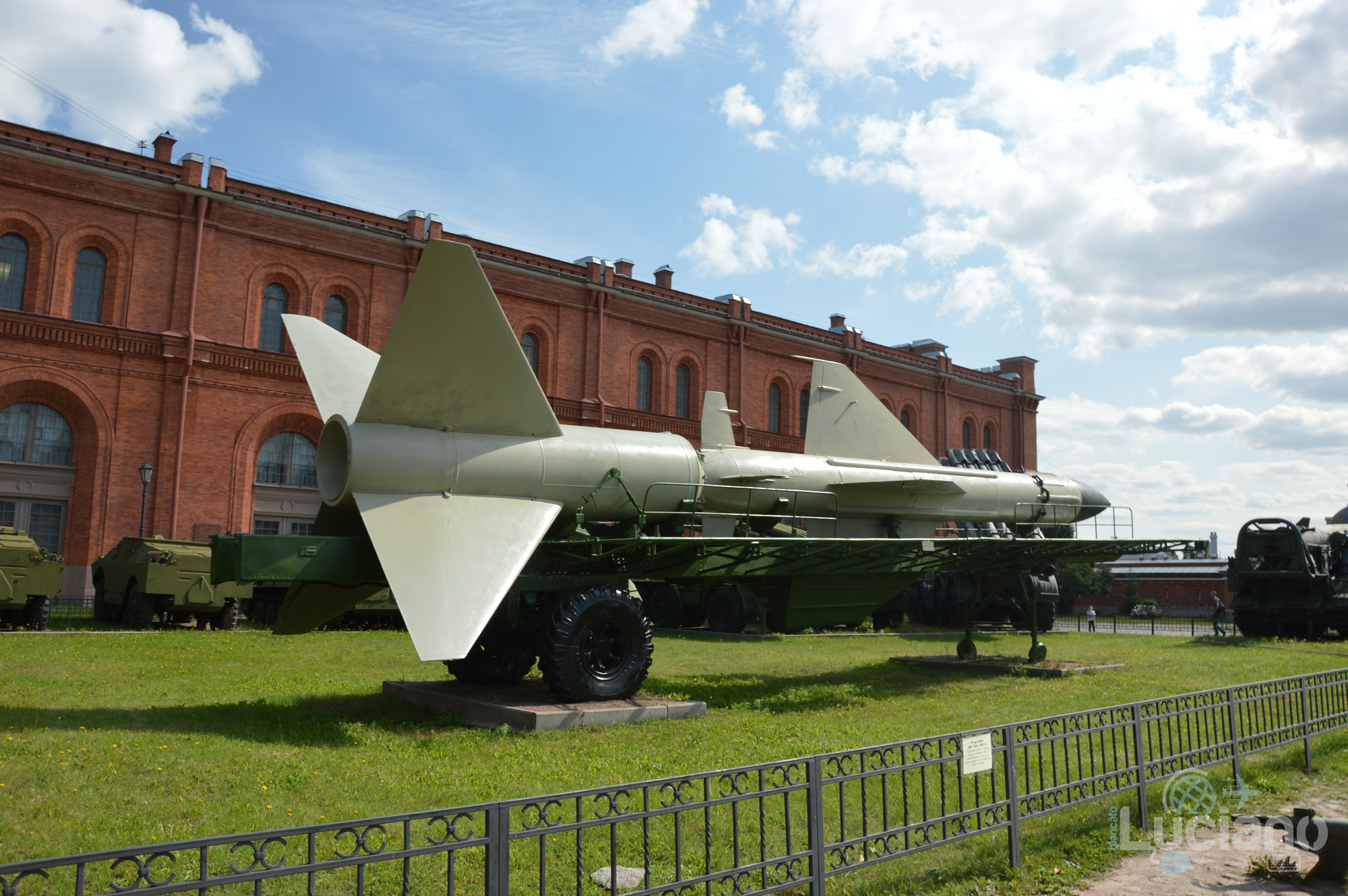 Military-Historical-Museum-of-Artillery-Engineer-and-Signal-Corps-St-Petersburg-Russia-Luciano-Blancato- (50)