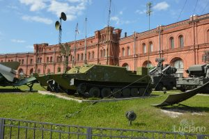 Military-Historical-Museum-of-Artillery-Engineer-and-Signal-Corps-St-Petersburg-Russia-Luciano-Blancato- (51)