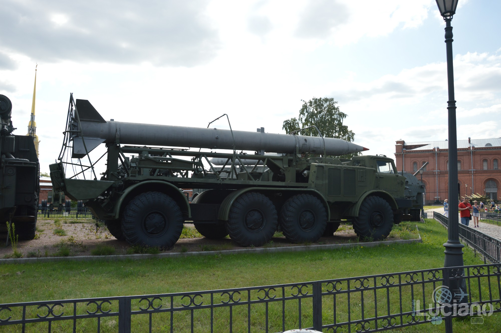 Military-Historical-Museum-of-Artillery-Engineer-and-Signal-Corps-St-Petersburg-Russia-Luciano-Blancato- (53)