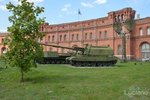 Military-Historical-Museum-of-Artillery-Engineer-and-Signal-Corps-St-Petersburg-Russia-Luciano-Blancato- (54)