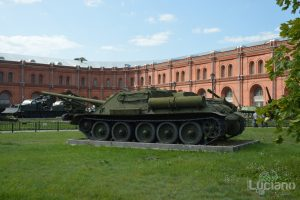 Military-Historical-Museum-of-Artillery-Engineer-and-Signal-Corps-St-Petersburg-Russia-Luciano-Blancato- (56)