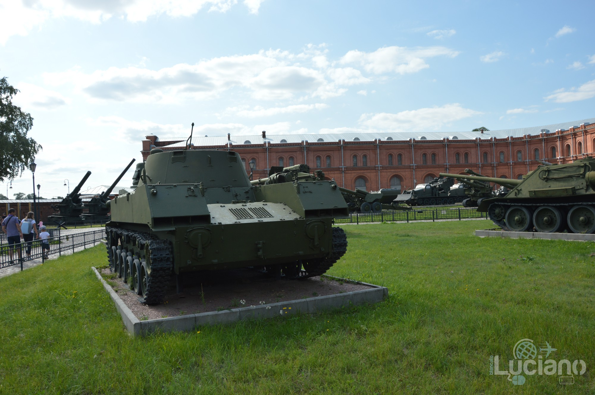 Military-Historical-Museum-of-Artillery-Engineer-and-Signal-Corps-St-Petersburg-Russia-Luciano-Blancato- (57)